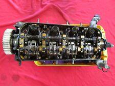 Zylinderkopf  Honda Shuttle RA3 Bj. 1995-2001 2,3l F23A7