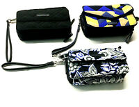 NWT VERA BRADLEY RFID All In One Crossbody - Various Colors YOUR CHOICE!