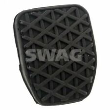 SWAG Clutch Pedal Pad 99 90 1760