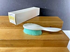 VTG NOS FULLER BRUSH Facial Cleansing Brush Face Cleanser Manual Soft Bristle