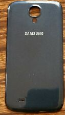 Original OEM Battery Back Door Cover For SAMSUNG Galaxy S4 Sprint L720