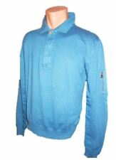 Cotton Jumpers & Cardigans for Men 90's Theme
