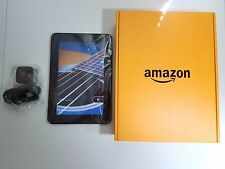 "Amazon Kindle Fire HD 8.9"" (2nd Gen) 16GB Wifi NEW OTHER! XL PICS! FAST SHIP!"