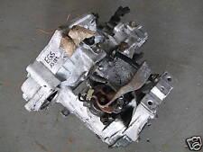 EGS  1.8T Getriebe AUDI A3 VW Golf 4 1.8 T 40Tkm!