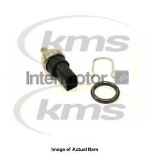 New Genuine INTERMOTOR Fuel Temperature Sensor 55586 Top Quality