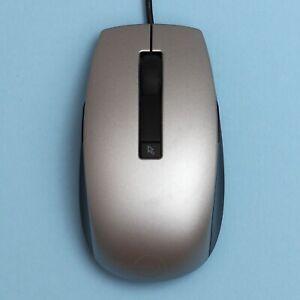 Genuine DELL USB Laser Computer Mouse w/ Scroll Wheel [M-UAV-DEL8]