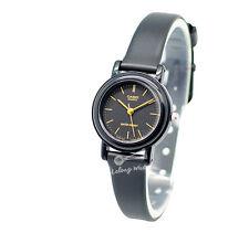-Casio LQ139AMV-1E Ladies' Analog Watch Brand New & 100% Authentic