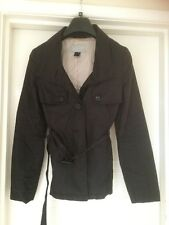 Short H&M Jacket Eur 32