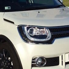 NEW Genuine Suzuki IGNIS 2017 Front LED Headlight Lamp RIGHT Drivers 35120-62R70
