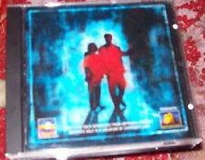 Expediente X el juego PC The X Files rara versión DVD