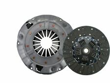 For 1987-1988 Chevrolet R10 Suburban Clutch Kit 97781TJ