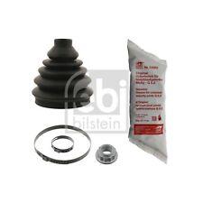 CV Boot Kit (Fits: VW & Audi)   Febi Bilstein 30142 - Single
