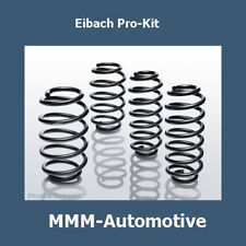 Eibach Pro-Kit Federn 30/30mm Opel Corsa D Van E10-65-015-01-22