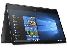 "HP Envy X360 15.6"" 1080 Touchscreen Notebook/Tablet Ryzen 5 3500U 16GB 512GB W10"