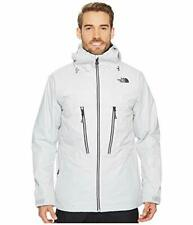 The North Face Men's Thermoball TriClimate Jacket 3-in-1 Coat Zip In Liner Md