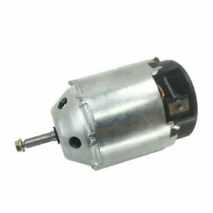 New Blower Motor For Nissan X-Trail T30 2001-2007 27225-8H31C, 27225-95F0A - Lhd
