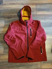 Jacke CMP Outdoor XXXL wasserdicht winddicht