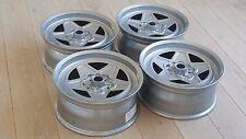 Ferrari 308 Velgen Set Felgen Wheels Radsatz 165 TR 390 Rim Ruota Part # 117132