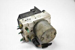 ABS Steuergerät Hydraulikblock ESP Peugeot 307 03-08 1.4 1.6 8V 16V HDI