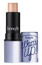 Benefit WATT'S UP Soft Focus Highlighter For Face 2.5g TRAVEL SIZE Watts