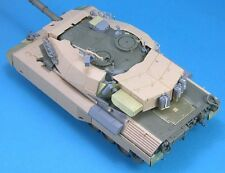 LF1285 Canadian Leopard C2 MEXAS Update (for Takom 2003) tamiya dragon hobbyboss