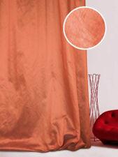 Tenda Antique rosso mattone (col.7)