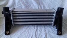 Brand New Intercooler FORD TRANSIT CONNECT 1.8 Di 1.8 TDCI année 2002 To 2006