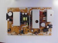 "PANASONIC 42"" TH-42PX80U TH-C42HD18 LSEP1260UN Power Supply Board Unit"