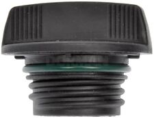 Engine Oil Filler Cap Dorman 80990