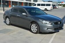 Honda Accord Private Seller Passenger Vehicles