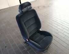Fahrersitz/ Sitz Vorn Links VW Passat 3BG 12 Monate Garantie