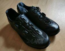 Lake MX237 (Platform) - Fahrradschuhe (42.0)