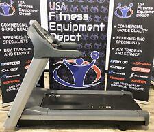 Precor Treadmills for sale | eBay