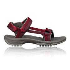 Teva Velcro Sandals for Women