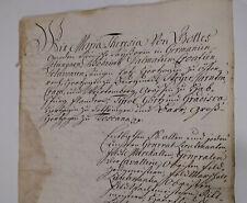 Kaiserin Maria Theresia: Truppenordnung Wien 1746, Militaria