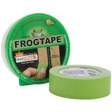 "Green Frog Multisurface Masking Tape 1.41""X45yd"