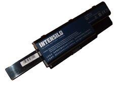 original intensilo® Akku 12.000mAh für ACER AS07B41, AS07B51, AS07B71, AS07BX1