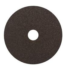 National Abrasives Replacement Saw Blades .025 3 In. 3 Pack