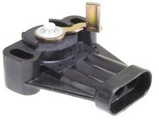 TH43 Throttle Position Sensor
