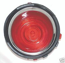 1970-1973 CAMARO TAIL LIGHT LENS RIGHT 70 71 72 73