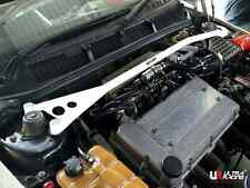 Ultra Racing 2 Points Front Strut Brace Bar Alfa Romeo 155 TW2-1279