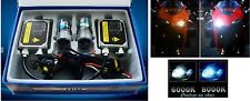 KIT XENON MOTO 2x H7 8000K BMW K1300 GT (K44)