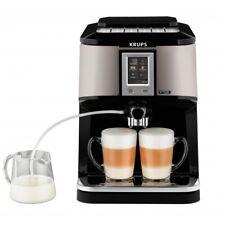 Krups EA880E One-Touch Kafeevollautomat Kaffeemaschine Kaffeeautomat 1.450 Watt