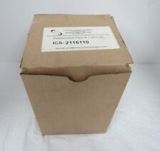 INDUSTRIAL COMPRESSOR SUPPLIES ICS -2116110 REPLACEMENT PARTS& LUBRICANT