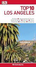 Top 10 Reiseführer Los Angeles von Catherine Gerber (2018, Taschenbuch)