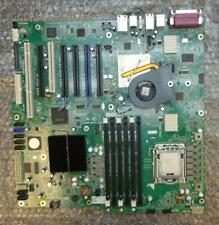 Dell Precision T7500 WorkStation Socket 1366 Motherboard / System Board 6FW8P