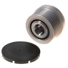 Electrical Overrunning Clutch Alternator Pulley Vibration Damper - Valeo 588036