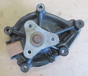 Genuine Used MINI Coolant Pump for R56 R55 R57 R58 (N12 N14 N16 N18) - 7648827