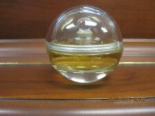 Display Factice Perry Ellis 360 Bottle Gorgeous Glass Ball