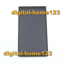 LCD Display Touch Screen Digitizer For HTC Desire 626 D626q A32 D626n opm1100